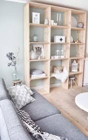 Home Decor Aus Wohnzimmer Holzregal Wanddeko Aus Holz Wohnzimmer Interior