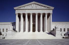 Flag Burning Supreme Court List Of Supreme Court Speech Cases
