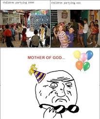 Mother Of Meme - best of the mother of god meme smosh