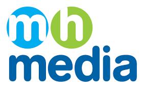 Media by Mh Media Miami Herald Media Company Media Kit