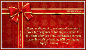 happy birthday wishes archives good wishes for you
