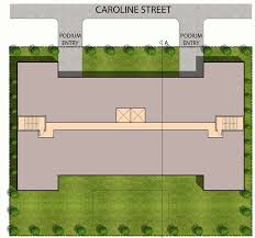 Assurance Floor Plan No Logo Inspired Homes 4819 Caroline Museum District Single Family Homes Surge Homes