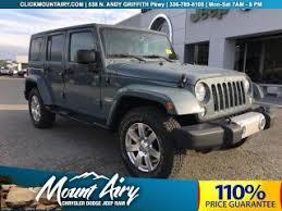jeep wrangler 2015 price jeep wrangler for sale virginia or used jeep wrangler near