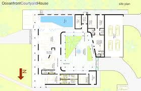 modern queen anne house plans noticeable floor 17 vitrines