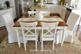kitchen cozy kitchen table omaha for traditional kitchen beds omaha cheapest table and chairs kitchen table omaha