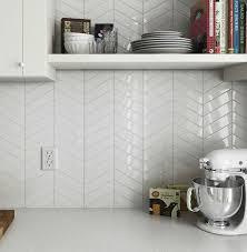 Best  Ceramic Wall Tiles Ideas On Pinterest Ceramic Wall Art - Floor bathroom tiles 2