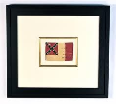 Va Flag Ucv Norfolk Va Flag 1951