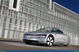 volkswagen xl1 sport ausmotive com geneva 2013 volkswagen xl1