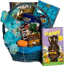 easter basket boy filled easter baskets for children easter baskets for boys filled