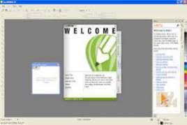 corel draw x5 torrenty org corel draw graphic suite x5 habeeby torrent download safe sound