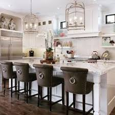 bar stool kitchen island new kitchen miller counter height bar stools found at