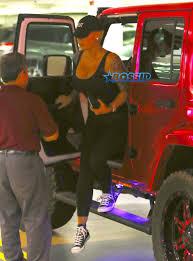 blac chyna jeep ffn rose chyna maf 042216 52031513 jpg