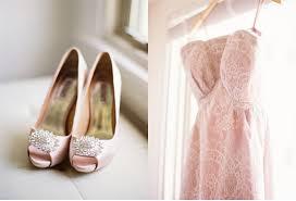 wedding shoes edmonton edmonton wedding pink wedding ideas edmonton wedding