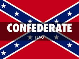 Confederate Flag Clip Art Civil War Facts By Andrewm Schwier