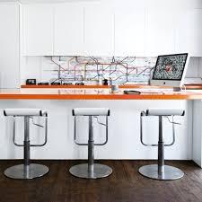 plexiglas für küche plexiglas rückwand küche küchen yamasaki
