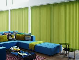Vertical Blinds Sheffield Astra Blinds Castleford And South Elmsall