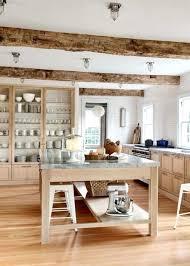 kitchen interior design pictures wood work designs for kitchen kitchen wooden work service interior