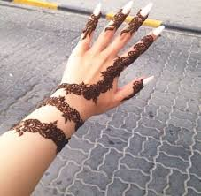 95 best henna images on pinterest hennas accessories and flower