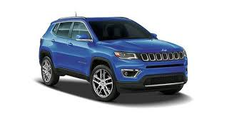pictures of jeep jeep compass price 2017 images specs mileage colours in india