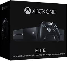 xbox kinect bundle target black friday amazon com xbox one 1tb elite console bundle video games