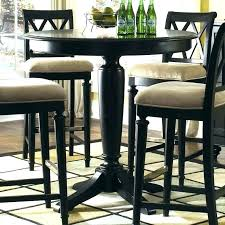 metal bar height table bar height table and chairs modern bar height table and chairs bar