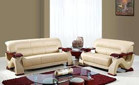 Sofa Beds On Sale Uk Recliner Sofa Sale Uk Stylish Price In Karachi Lounges Online