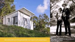 passive house design in australia youtube