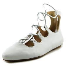 ugg eitan sale ugg australia s ballet flats ebay