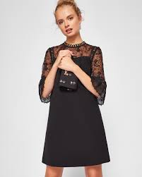 dresses designer dresses for day u0026 evening ted baker
