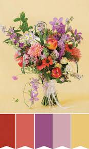 Wedding Flowers July 5 Gorgeous Summer Wedding Bouquets U0026 How To Create Them