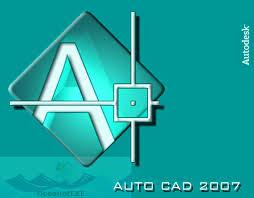 vidio tutorial autocad 2007 autocad 2007 free download oceanofexe