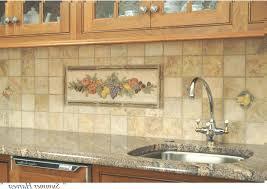 backsplash design ideas ceramic tile backsplash design ideas for small kitchens images
