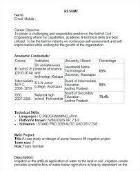 Gis Specialist Resume Samples Resume Samples Database Gis Gis by Gis Programmer Sample Resume Gis Programmer Sample Resume