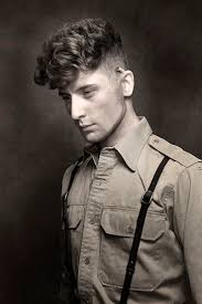 short haircuts for curly hair men 109 best curly cuts images on pinterest mens hair curly hair
