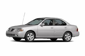 nissan cars sentra new and used nissan sentra in your area under 10 000 miles auto com