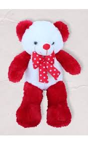 Teddy Bear Delivery Teddy Bear Delivery Dubai Stuffed Toys Delivery Uae