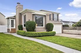classic doelger split level california luxury homes mansions