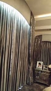 Custom Design Draperies Custom Draperies Vs Ready Made Gailani Designs Inc