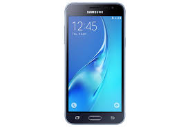 Flip Kart Samsung Galaxy J3 Pro Available On Flipkart U2013 Samsung India Newsroom