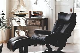 Scan Designs Furniture Furniture Stressless Chair Reviews Stressless Chair Review
