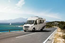 South Dakota travel vans images Leisure travel vans unity mb murphy bed blissrv luxury rv rentals jpg