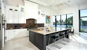 le bon coin cuisine occasion particulier le bon coin meuble de cuisine occasion le bon coin meubles cuisine