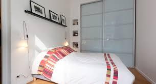 maison et travaux chambre rénovation d une chambre parentale dans un appartement