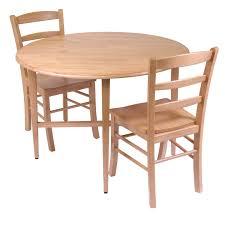 dining room sets bob s discount furniture dining room decoration related dining room sets bob s discount furniture