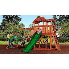 Backyard Swing Set Ideas by Best 25 Cheap Swing Sets Ideas On Pinterest Kids Swing Set
