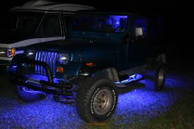 jeep lights on top jeep 5 jpg