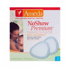 Ameda Comfort Gel Ameda Breast Care U0026 Breastfeeding Aids Ameda Direct
