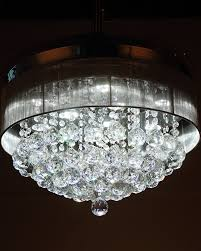 crystal chandelier light kit for ceiling fan chandelier chandelier kit for ceiling fan ceiling fan with