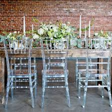 clear chiavari chairs clear chiavari chair for rent toronto gta vintagebash