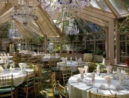 nj wedding venues by price wedding venues in paterson nj the brownstone paterson nj wedding